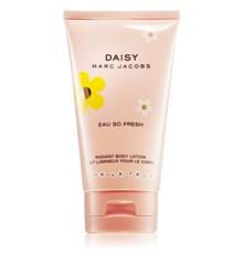 Marc Jacobs - Daisy Eau So Fresh Body Lotion 150 ml