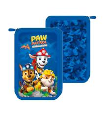 Paw Patrol - Pencil Case (0455083xxx)