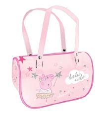 Gurli Gris - Håndtaske