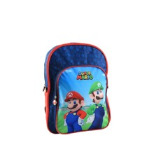 Super Mario - Backpack (0613090)