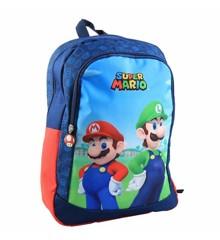 Super Mario - Backpack (0613092)