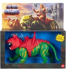 Masters of the Universe - Origins Battle Cat (GNN70)