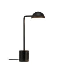 Dyberg-Larsen - Marmor Bordlampe