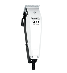 Wahl - Home Pro 200 Serie Hair Clipper (9247‐1116)