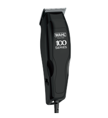 Wahl - Home Pro 100 Serie Hair Clipper (1395‐0460)