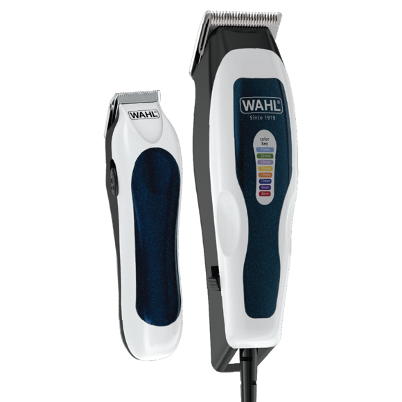 Wahl - Color Pro Combo Hair Clipper (1395‐0465)