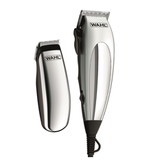 Wahl - Home Pro Deluxe Hair Clipper (79305‐1316)