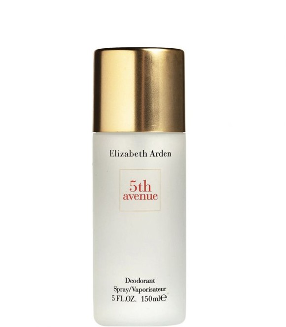 Elizabeth Arden - 5th Avenue Deo Spray 150 ml