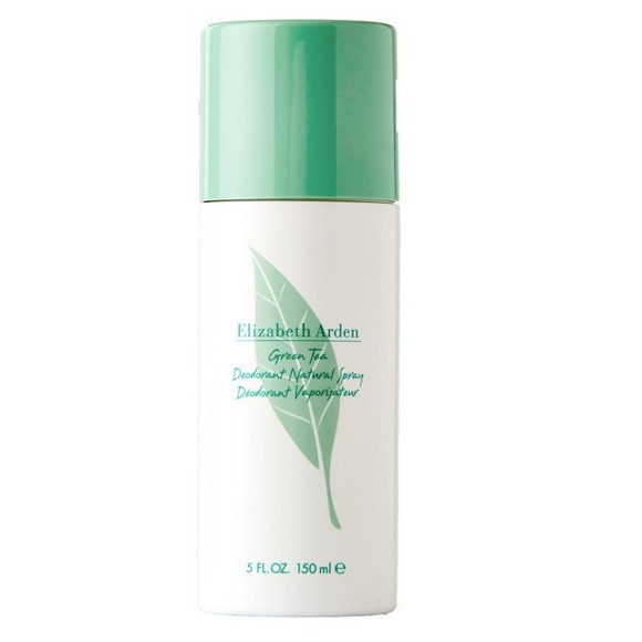 Elizabeth Arden - Green Tea Deo spray 150 ml