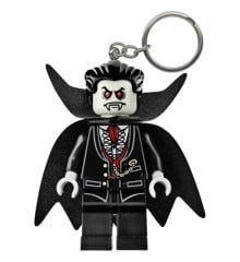 LEGO - Keychain w/LED - Vampyre (521059)