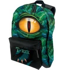Valiant - Backpack - Hidding Dino (099309002L)