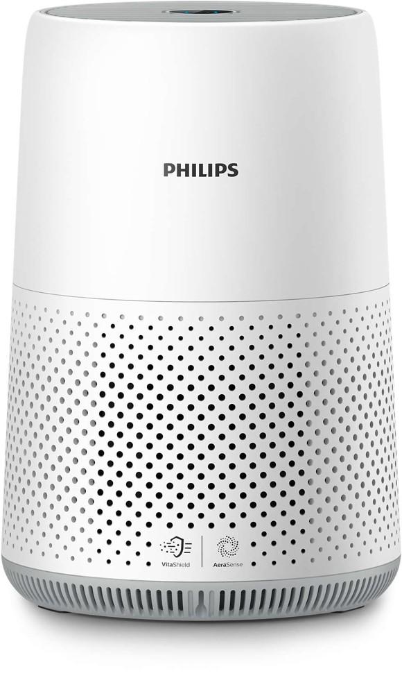 Philips - Air Purifier Series 800 - AC0819/10