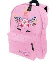 Valiant - Backpack 20 L - Unicorn (099209002L)