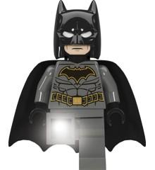 LEGO - LED Torch DC - Batman (525026)