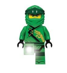 LEGO - LED Torch Ninjago - Lloyd (524913)