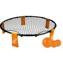 Sunflex - X Ball