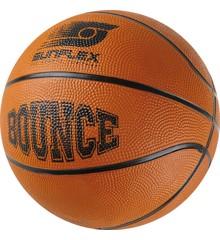 Sunflex - Basketball, str 7