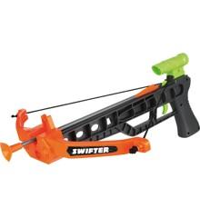 Sunflex - Armbrøst - Swifter