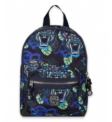 Pick & Pack - Small Backpack 7 L - Dangerious Cat  (276359)