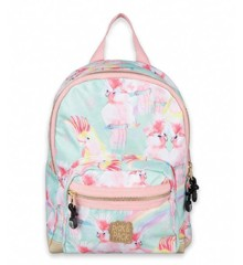 Pick & Pack - Small Backpack 7 L - Unicorn Birds (276465)