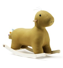 Kids Concept - Rocking horse Dino NEO (1000506)