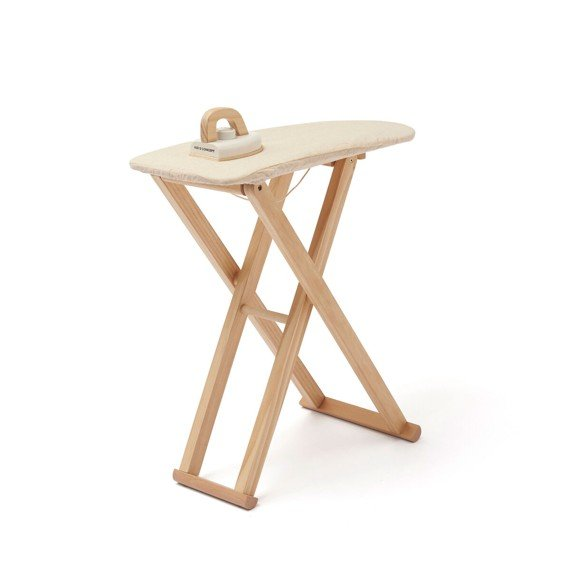 Kids Concept - Iron board with iron BISTRO (1000557)