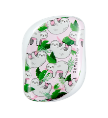 Tangle Teezer - Compact - So Slow Sloth