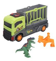 Dino Valley - Dino Transporter (542110)