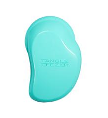Tangle Teezer - The Original - Cornflower Charm