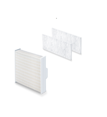 Beurer - Maremed MK 500 - Filter Replacement Set