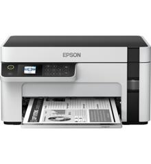 Epson - EcoTank ET-M2120
