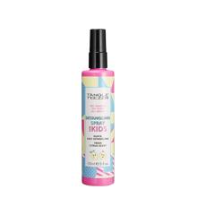 Tangle Teezer - Everyday Detangling Spray for Kids 150 ml