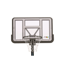 My Hood - Backboard for Basketball Stand College (304015)