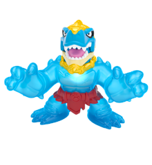 Goo Jit Zu - Fighters S3 - Supagoo Dino (40-00757)