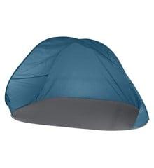 Outfit - Pop-Up Beach Tent - Blue (89655)