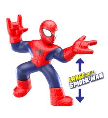 Goo Jit Zu - Marvel Superhero - Giant Supagoo Spider-Man (40-00719)