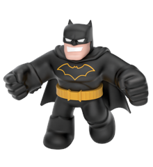 Goo Jit Zu - DC Single Pack - Batman (20-00257)