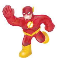 Goo Jit Zu - DC Single Pack - The Flash (20-00257)