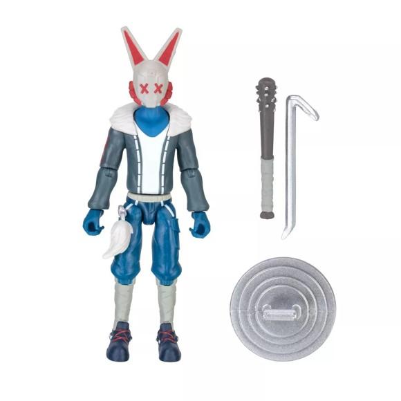 ROBLOX - Imagination Figures - The Usagi (980-00268)