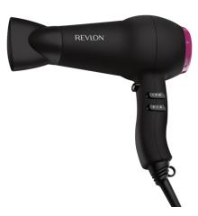 Revlon - Harmony 2000 Dry & Style Hair Dryer