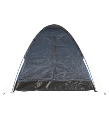 Outfit - Festival Tent 2 pers - Blue (89657)