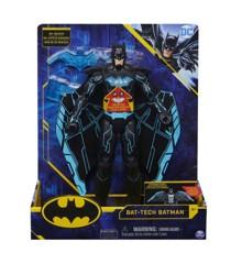 Batman - 30 cm Deluxe Figure (6055944)