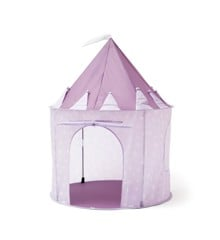 Kids Concept - Tent lilac STAR (1000569)