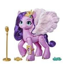 My Little Pony - Syngende Filmstjerne - Princess Petals (F1796)