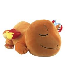 Pokemon - Sleeping Plush - Charmander (PKW0075)