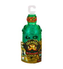 Treasure X - S5 Sunken Gold Bottle Smash Single Pack (70-00701)