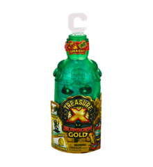 Treasure X - S5 Sunken Gold Bottle Smash Single Pakke