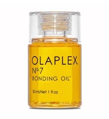 Olaplex - Bond Oil No. 7 30 ml