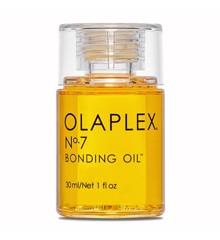 Olaplex - Bond Oil No. 7 Hårolie 30 ml