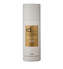 IdHAIR - Colour Treatment Mousse 200 ml